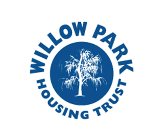 Willow Park Housing Trust