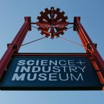 Science & Industry Museum