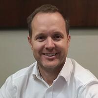 Toby Rexstraw