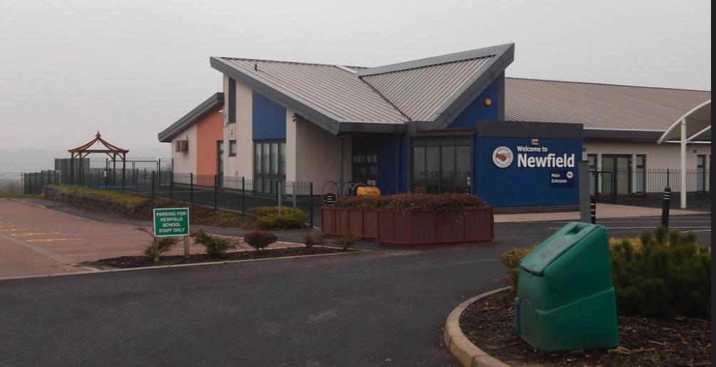 Newfield School